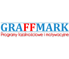 GRAFFMARK