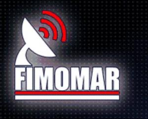 FIMOMAR 888-555-318