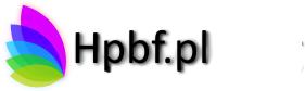 Hpbf.pl