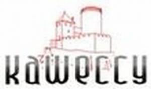 KAWECCY-Kancelaria Podatkowa-BĘDZIN-CZELADZ-SOSNOWIEC-DĄBROWA GÓRNICZA-KATOWICE