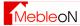 Mebleon- meble na zamówienie
